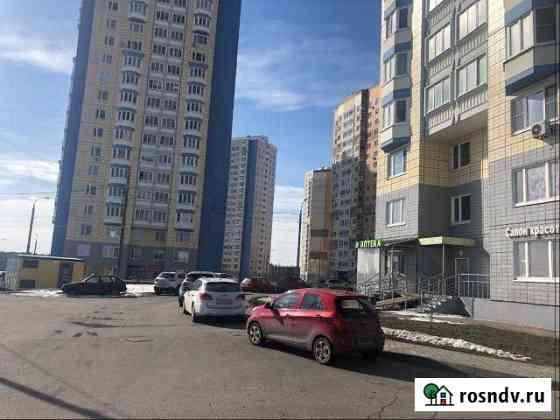 Нежилое помещение Домодедово