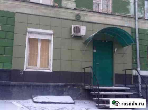 Аренда торговых площадей Новосибирск