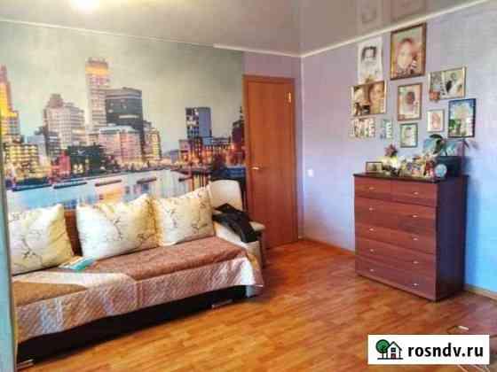 2-комнатная квартира, 45 м², 4/5 эт. Челябинск