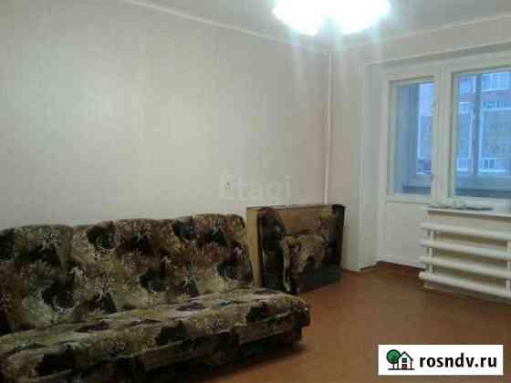 1-комнатная квартира, 41 м², 1/5 эт. Сыктывкар