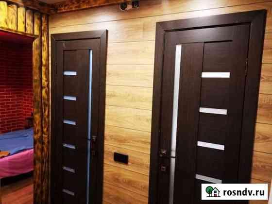 1-комнатная квартира, 41 м², 1/10 эт. Красноярск