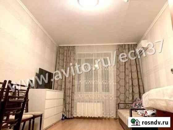 3-комнатная квартира, 88.9 м², 8/10 эт. Иваново
