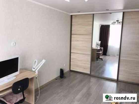 1-комнатная квартира, 38.6 м², 9/10 эт. Энгельс