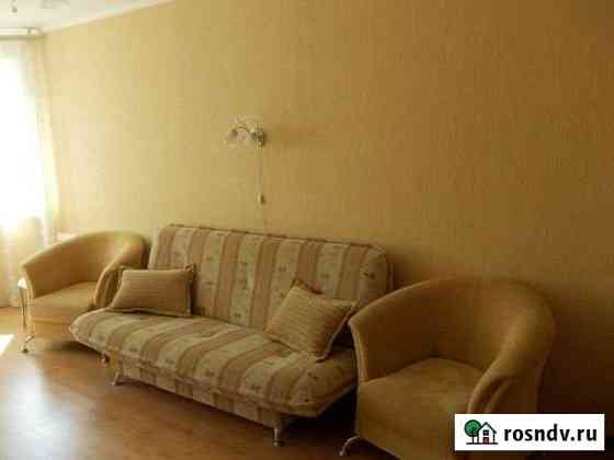 3-комнатная квартира, 76 м², 6/17 эт. Москва