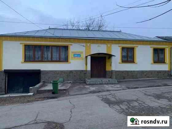 Дом 278.5 м² на участке 2 сот. Кисловодск