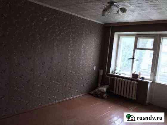 1-комнатная квартира, 31.5 м², 4/5 эт. Балашов