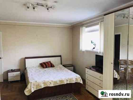1-комнатная квартира, 45 м², 3/11 эт. Кисловодск
