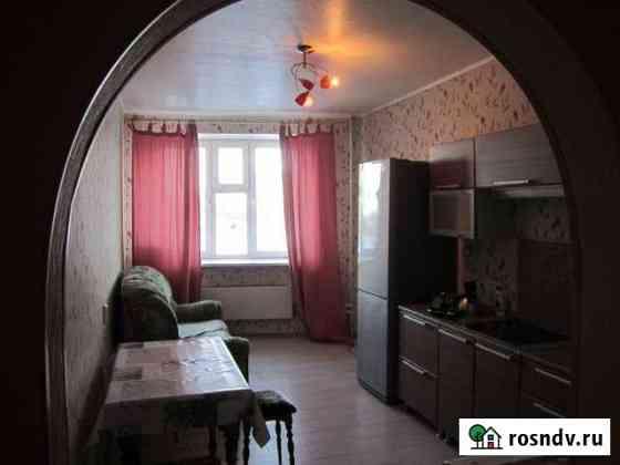 2-комнатная квартира, 65 м², 2/14 эт. Иваново