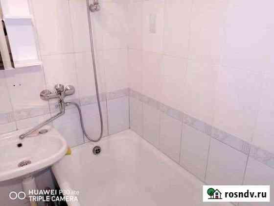 1-комнатная квартира, 24 м², 2/9 эт. Москва