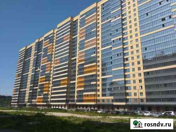 Коммерческое помещение 98.3 кв.м. Парнас Санкт-Петербург