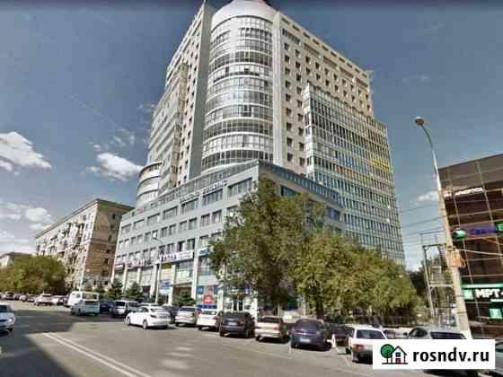 Офисное помещение, 283.6 кв.м. Волгоград