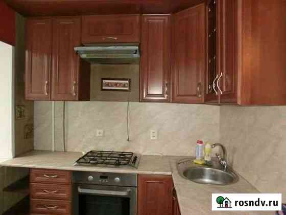 2-комнатная квартира, 45 м², 4/4 эт. Барнаул