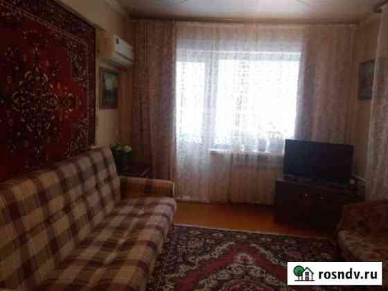 2-комнатная квартира, 42 м², 2/4 эт. Каменск-Уральский