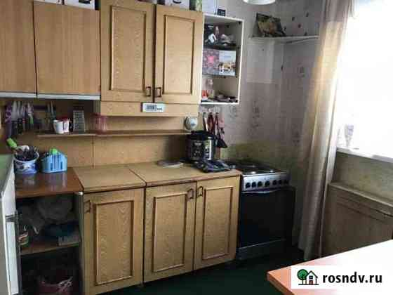 2-комнатная квартира, 53 м², 1/5 эт. Киселевск