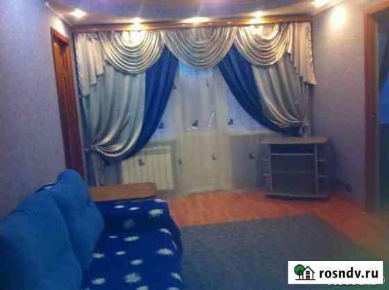 2-комнатная квартира, 45 м², 4/4 эт. Лосино-Петровский