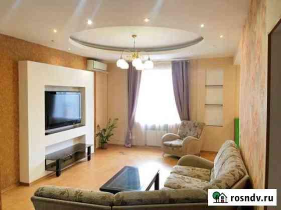 3-комнатная квартира, 79 м², 2/2 эт. Красноярск
