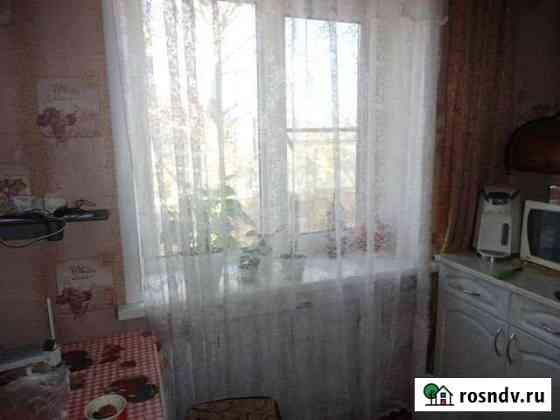 1-комнатная квартира, 33 м², 3/5 эт. Советск