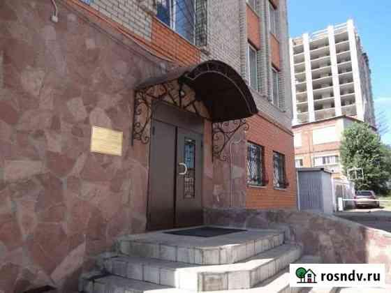 Офисное помещение, 5 кв.м.(коворкинг) Уфа