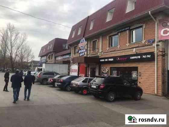 Офисное помещение, 11.2 кв.м. Саратов