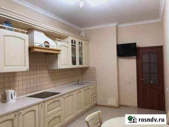 2-комнатная квартира, 80 м², 6/9 эт. Томск