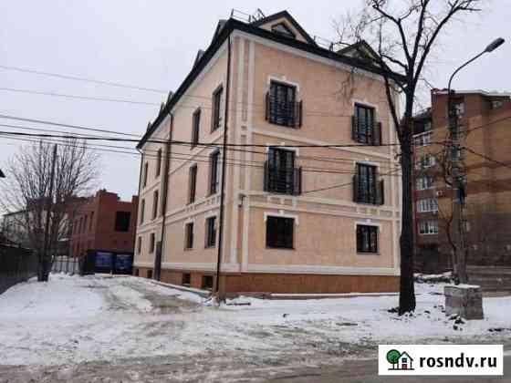 2-комнатная квартира, 85.1 м², 3/4 эт. Ульяновск