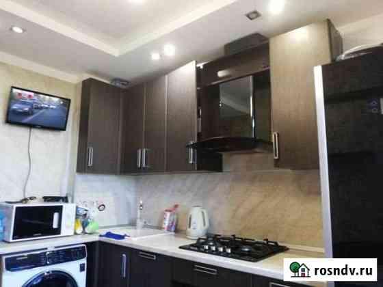 3-комнатная квартира, 65 м², 7/10 эт. Невинномысск
