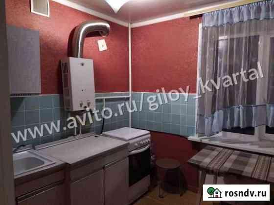 2-комнатная квартира, 48 м², 3/5 эт. Каменск-Шахтинский