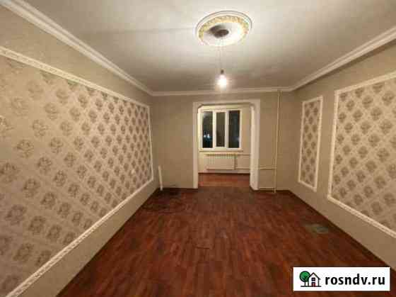 1-комнатная квартира, 40 м², 4/9 эт. Каспийск
