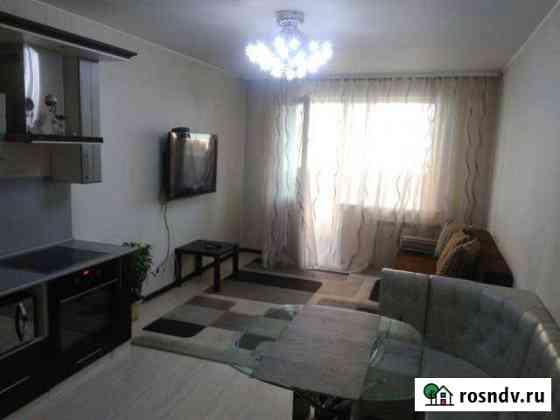 3-комнатная квартира, 66 м², 8/10 эт. Барнаул