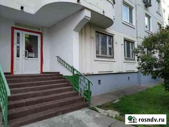 Многофункциональное помещение с отдельным вход Москва