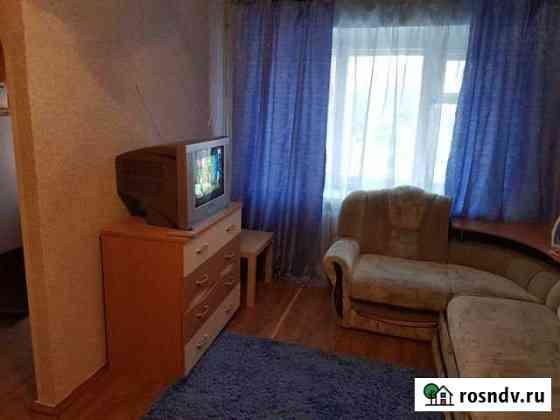 1-комнатная квартира, 30 м², 2/5 эт. Тюмень