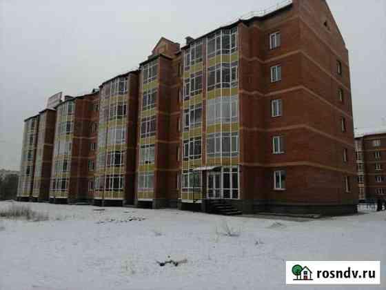 1-комнатная квартира, 38 м², 5/5 эт. Черногорск