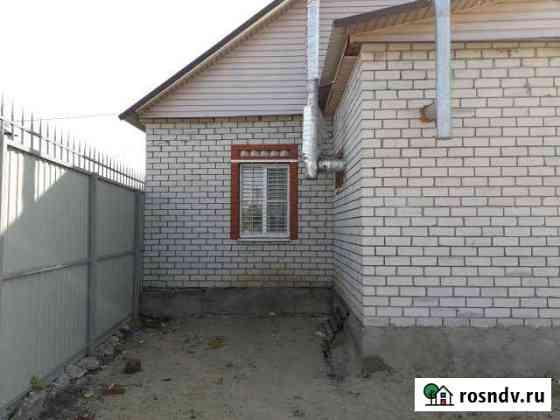 Дом 120 м² на участке 100 сот. Карла Либкнехта