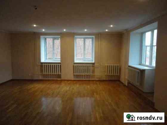 4-комнатная квартира, 149 м², 1/5 эт. Краснотурьинск