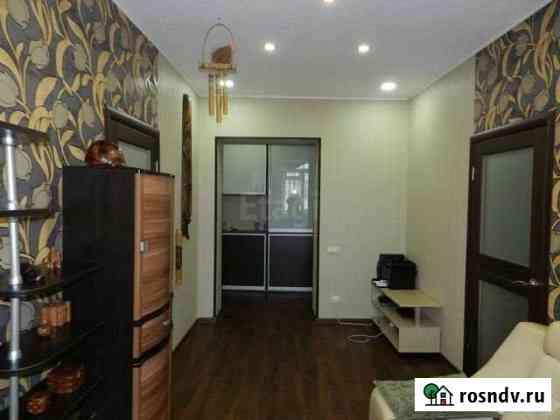 3-комнатная квартира, 73.4 м², 5/6 эт. Норильск