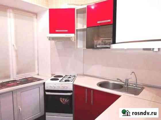 2-комнатная квартира, 40 м², 1/4 эт. Комсомольск-на-Амуре
