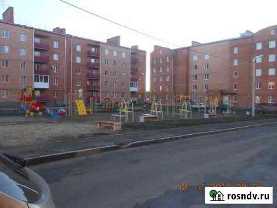 2-комнатная квартира, 43 м², 5/5 эт. Новошахтинск