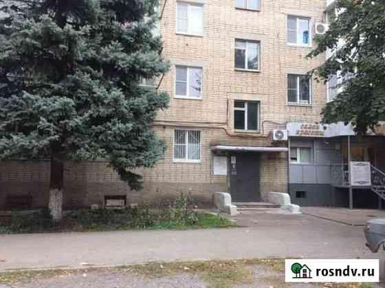 2-комнатная квартира, 44.2 м², 3/5 эт. Ростов-на-Дону