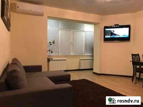 2-комнатная квартира, 50 м², 7/8 эт. Нальчик