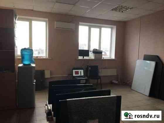 Офисное помещение, 25 кв.м. Курган