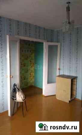 1-комнатная квартира, 23 м², 4/9 эт. Самара