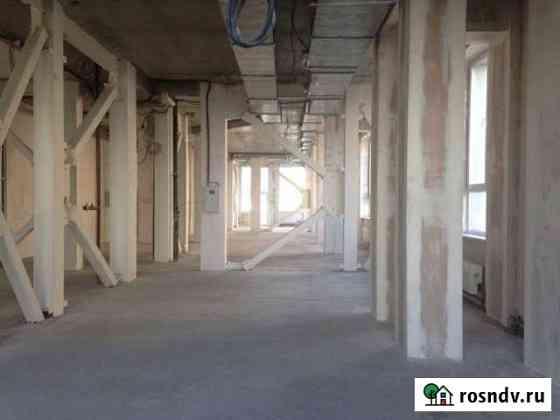 Торговое помещение, 291 кв.м. Новокузнецк