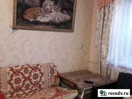 1-комнатная квартира, 42 м², 3/3 эт. Пенза