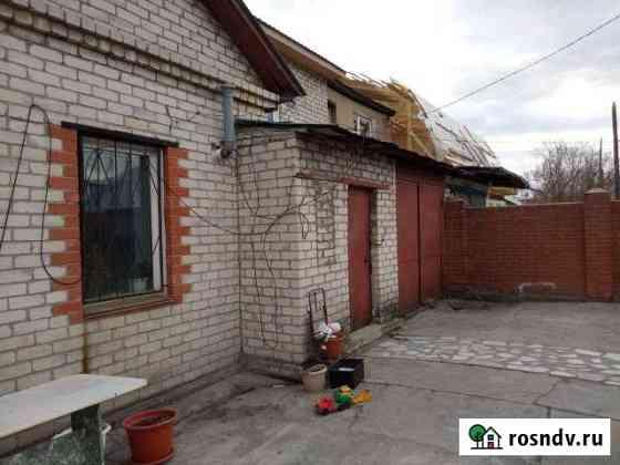 Дом 150 м² на участке 6 сот. Челябинск
