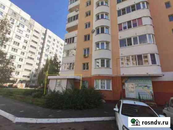 Магазин (услуги, офис), 32.1 кв.м. Орёл