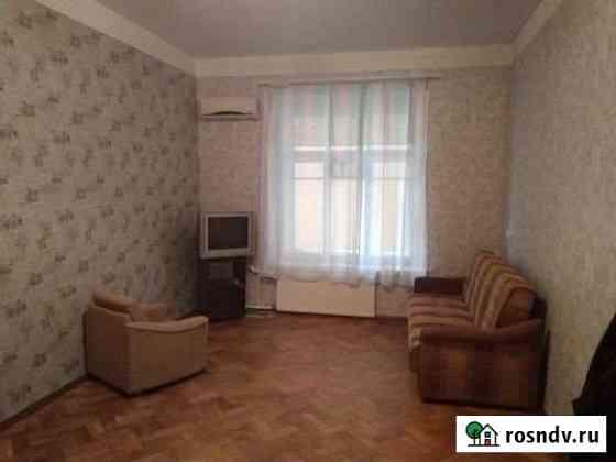 Комната 26 м² в 5-ком. кв., 3/7 эт. Санкт-Петербург