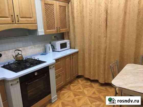 2-комнатная квартира, 55 м², 1/5 эт. Калуга