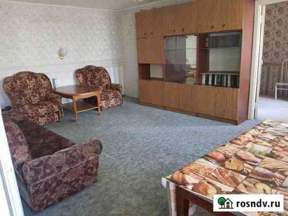2-комнатная квартира, 45.3 м², 3/5 эт. Екатеринбург