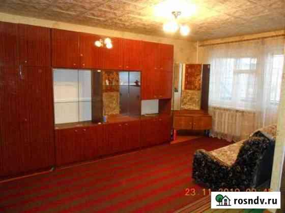 1-комнатная квартира, 33 м², 5/5 эт. Магнитогорск