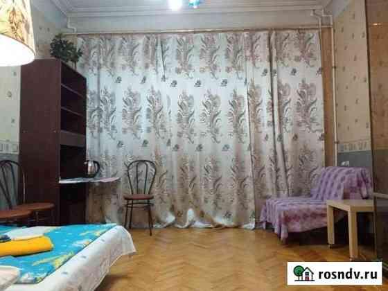 Комната 17 м² в 3-ком. кв., 3/5 эт. Санкт-Петербург